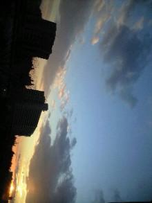 海と空と宇宙とメンマと私-100106_1645~0001.jpg