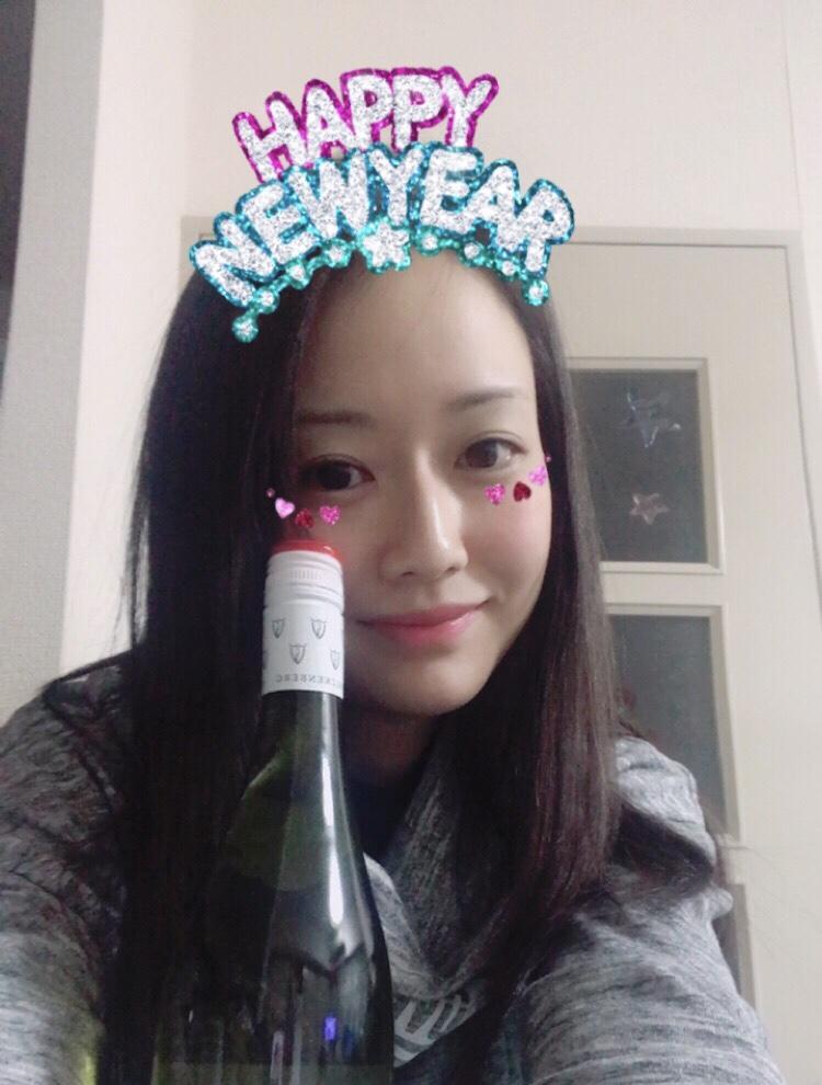 大好きな白ワイン