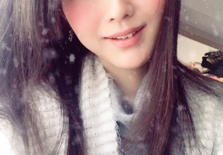 日本凍る、、、
