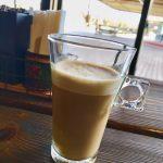 コーヒーリング