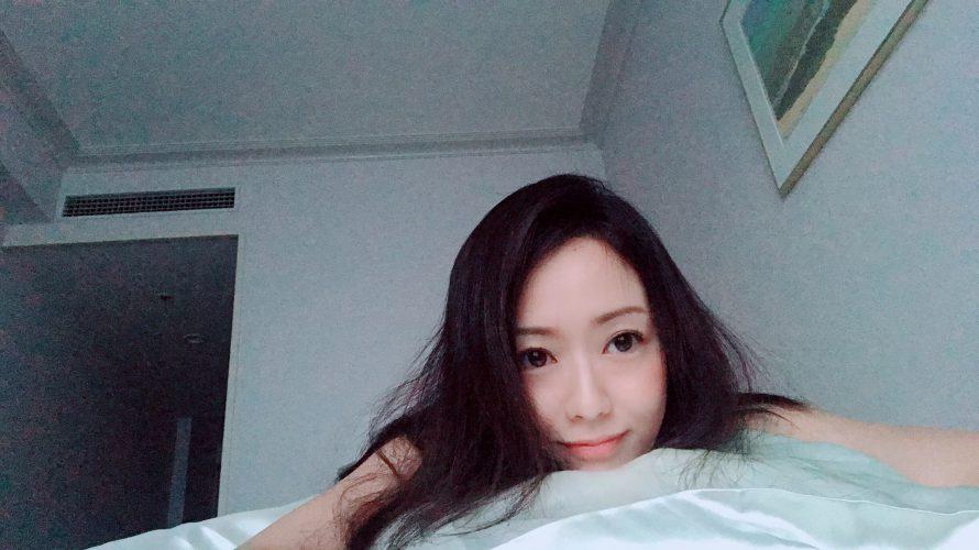 おはようございます♡