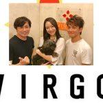 VIRGO♡
