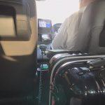 タクシー→ロケ車