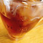 ラーメン茶