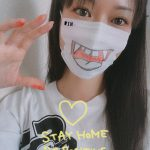 マスクU〜マン